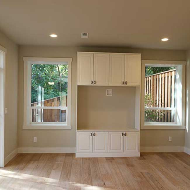 6209 SW 21st Living Space