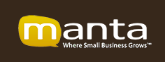 Manta Business Listing